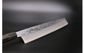 Yoshisada Knife