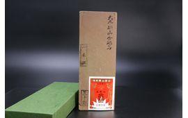 Natural whetstone Kyoto Ohira Tomae
