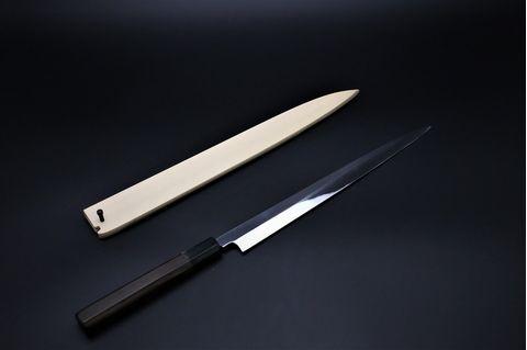 Fuguhiki White#1Steel