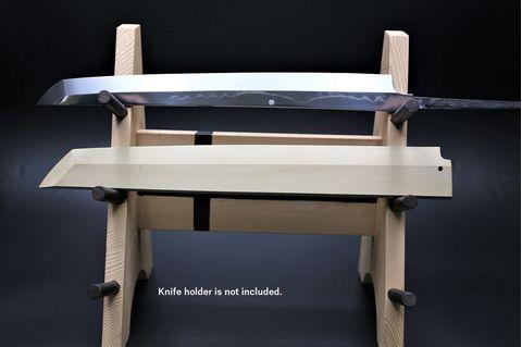Sakimaru Takohiki White#1 Steel